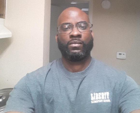 Jason Varner First Student LU 745