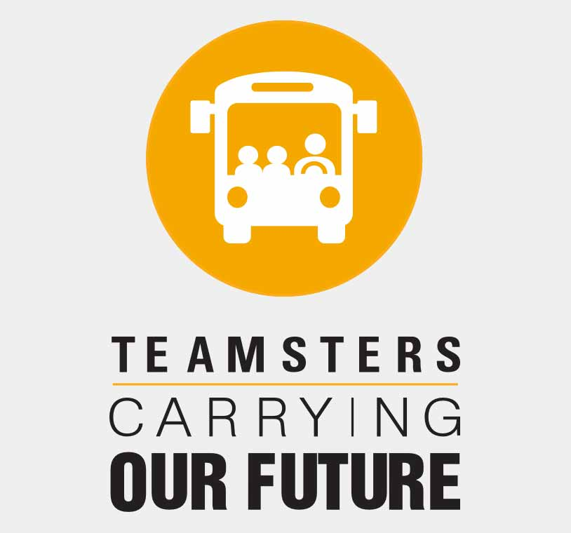 Teamsters – Carrying Our Future